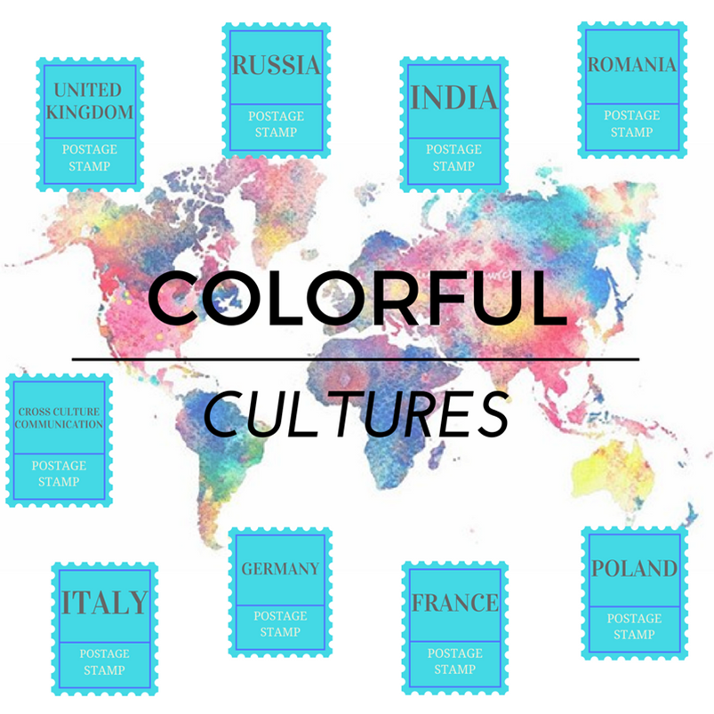 colorful cultures colorfulcultures co uk